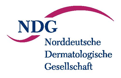 Norddeutsche Dermatologische Gesellschaft e.V.